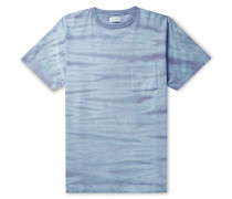 Randall Mineral-Washed Cotton-Jersey T-Shirt
