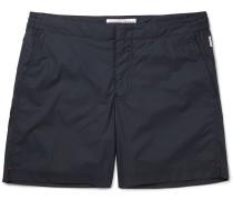 Bellamy Mid-length Swim Shorts