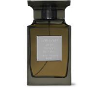 Oud Wood Intense Eau de Parfum, 100ml