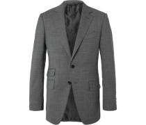 O'Connor Slim Fit Wool-Blend Suit Jacket