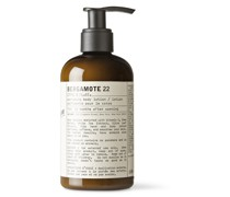 Body Lotion - Bergamote 22, 237ml