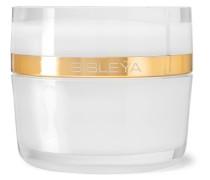 Sisleÿa L'Integral Anti-Age Cream, 50ml
