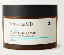 DMAE Firming Pads x 60