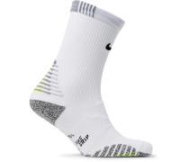 Nikegrip Lightweight Dri-fit Socks