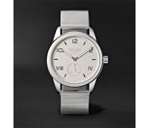 Club Sport Neomatik Automatic 42mm Stainless Steel Watch