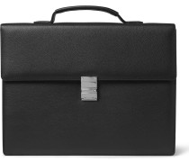 Meisterstück Leather Briefcase