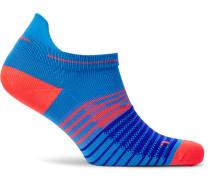 Anti-blister Dri-fit No-show Socks