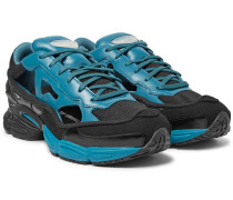 + Adidas Originals Replicant Ozweego Sneakers