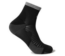 Spark Cushioned Dri-FIT Socks