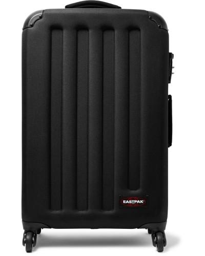 Tranzshell Multiwheel 67cm Suitcase