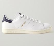 Stan Smith Primegreen Sneakers