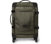 Trans4 CNNCT Canvas Carry-On Suitcase