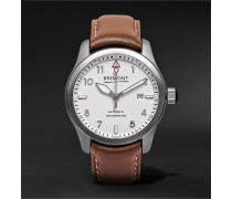 SOLO/WH Automatic Watch