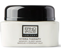 Hydra-therapy Memory Sleep Mask, 40ml