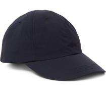 Uvf 50+ Nylon-ripstop Baseball Cap