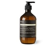 Classic Shampoo, 500ml