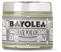 Bayolea Hair Pomade, 100g
