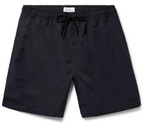 Timothy Mid-length Swim Shorts