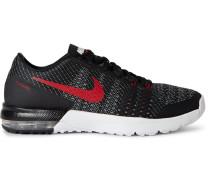 Air Max Typha Sneakers