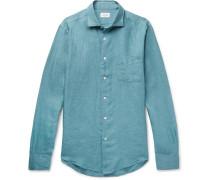 Penn Linen Shirt