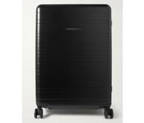 H7 77cm Polycarbonate Suitcase