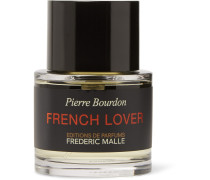 French Lover Eau De Parfum