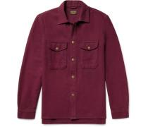 Ben Cotton Overshirt