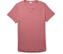 Joey Stretch-cotton Jersey T-shirt