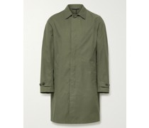 Jorrow Olmetex Trench Coat