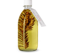 Winter Bath Oil, 250ml