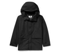 Cruiser GORE-TEX Hooded Jacket