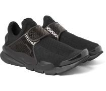 Sock Dart Mesh Sneakers