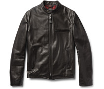 Perfecto 530 Leather Jacket
