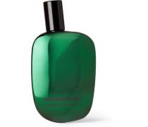 Amazingreen Eau De Parfum, 50ml