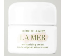 Crème De La Mer, 15ml