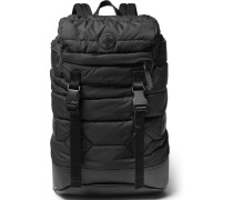 Padded Shell Backpack