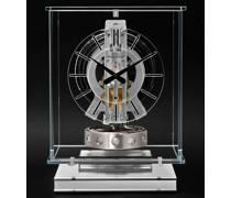 Atmos Transparente Clock, Ref. No. 5135204