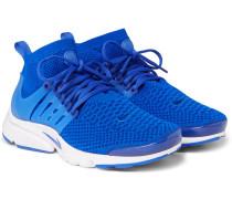 Air Presto Flyknit Ultra Sneakers
