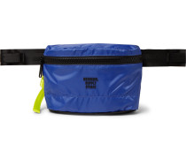 HS9 Ripstop Belt Bag