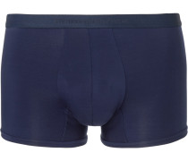 Stretch-jersey Boxer Briefs