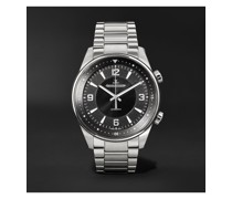 Polaris Automatic 41mm Stainless Steel Watch, Ref. No. Q9008170