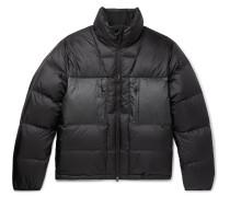ACG NRG GORE-TEX Down Jacket