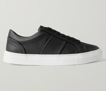 Eco Edition Larry Sneakers