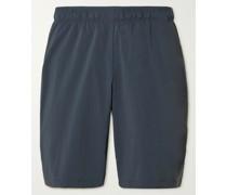 Incendo Teslin Shorts