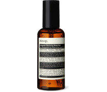 Petitgrain Reviving Body Gel, 150ml