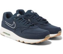 Air Max 1 Ultra 2.0 Canvas Sneakers