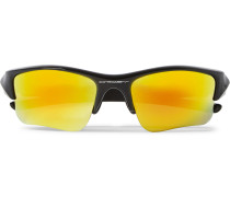 Flak Jacket Acetate Sunglasses