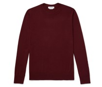 Palco Slim-Fit Virgin Wool Sweater