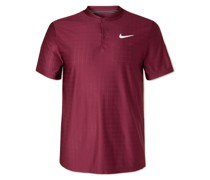 Recycled Dri-FIT Polo Shirt