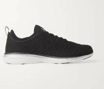 Phantom TechLoom Running Sneakers
